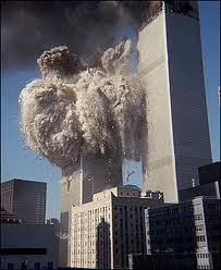 911falling