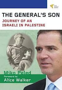 generals-son