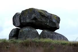 stenkammargrav